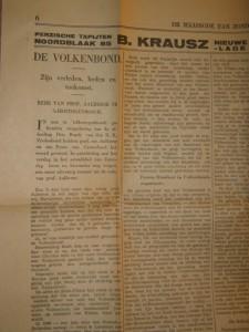 Maasbode09okt1938-2