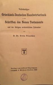 NeuenTestament (2)