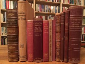 SetWoordenboeken