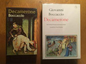 boccaccio1