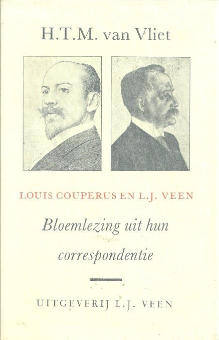 louis-couperus-en-l-j-veen-bloemlezing-uit-hun-correspondentie