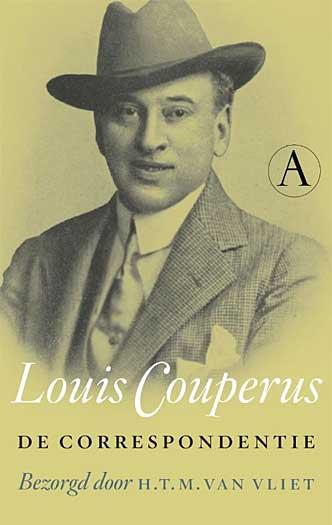 vliet-couperus-2013